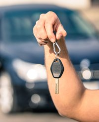 Safe Key Shop Apollo Beach, FL 813-302-1850
